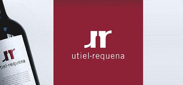 la denominaci u00f3n de origen utiel-requena